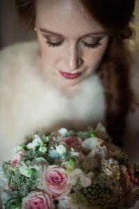 weddings, wedding makeup and hair styling, bridal makeup, mobile hair and makeup artistry