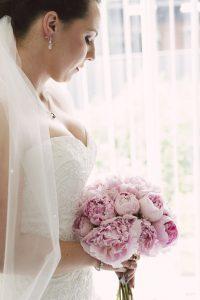 bridal makeup, mobile makeup artist, mobile hair and makeup artistry